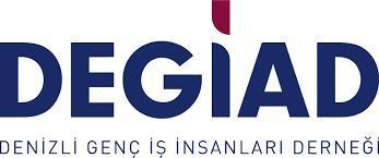 DEGİAD logo