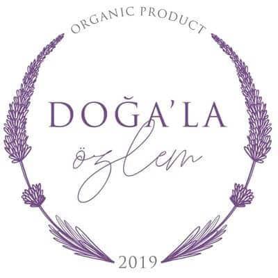 DogaLA-Ozlem-Gercek-Logo