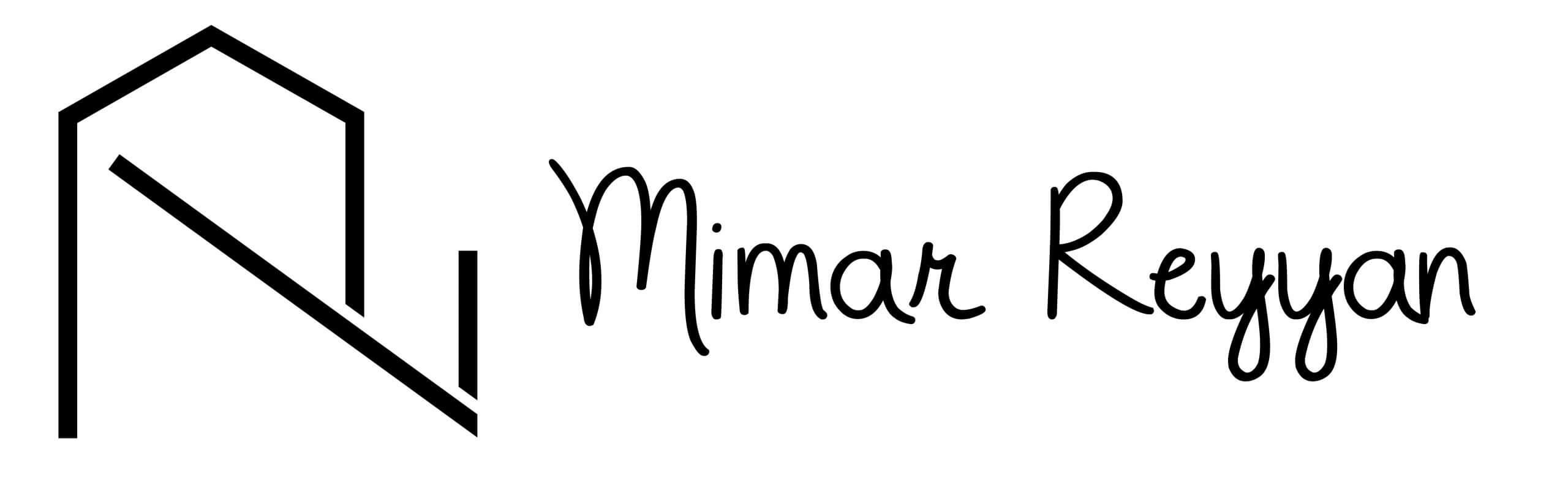 Mimar Reyyan