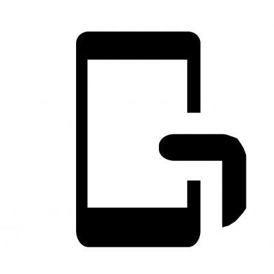 cover tech yeni logo